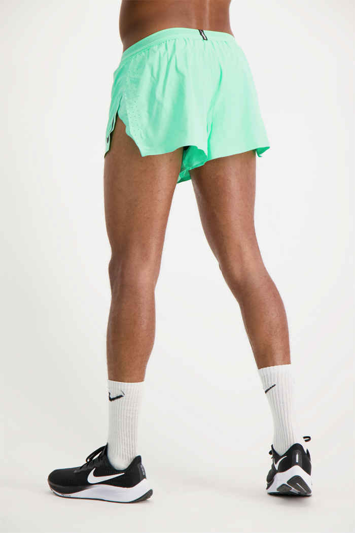 Nike Aeroswift 2 Inch short hommes 2