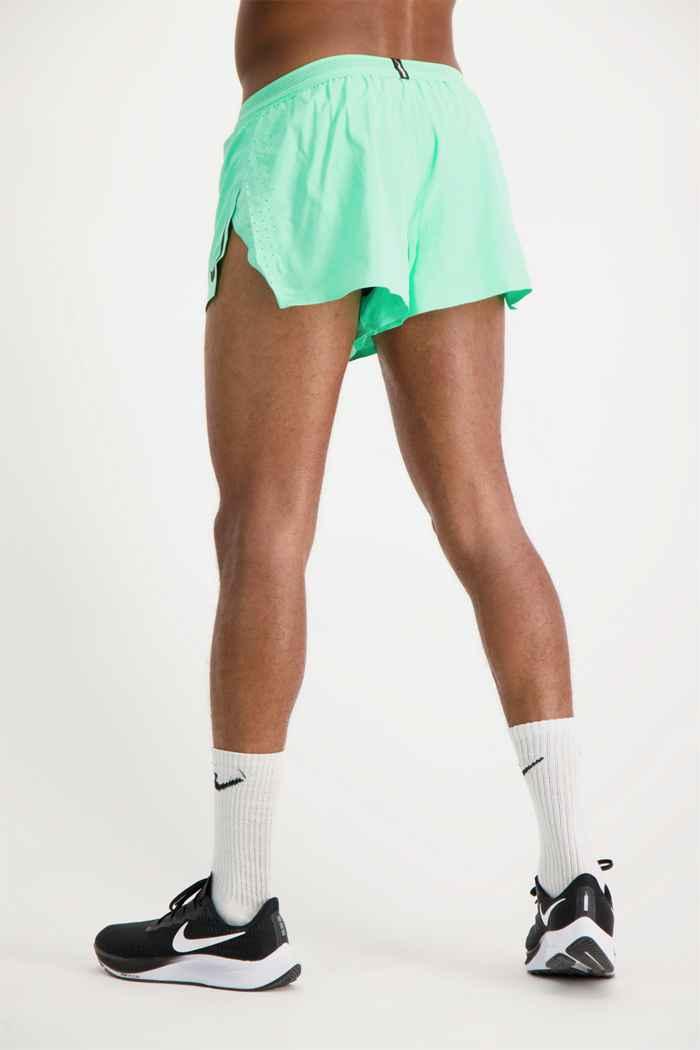 Nike Aeroswift 2 Inch short uomo 2