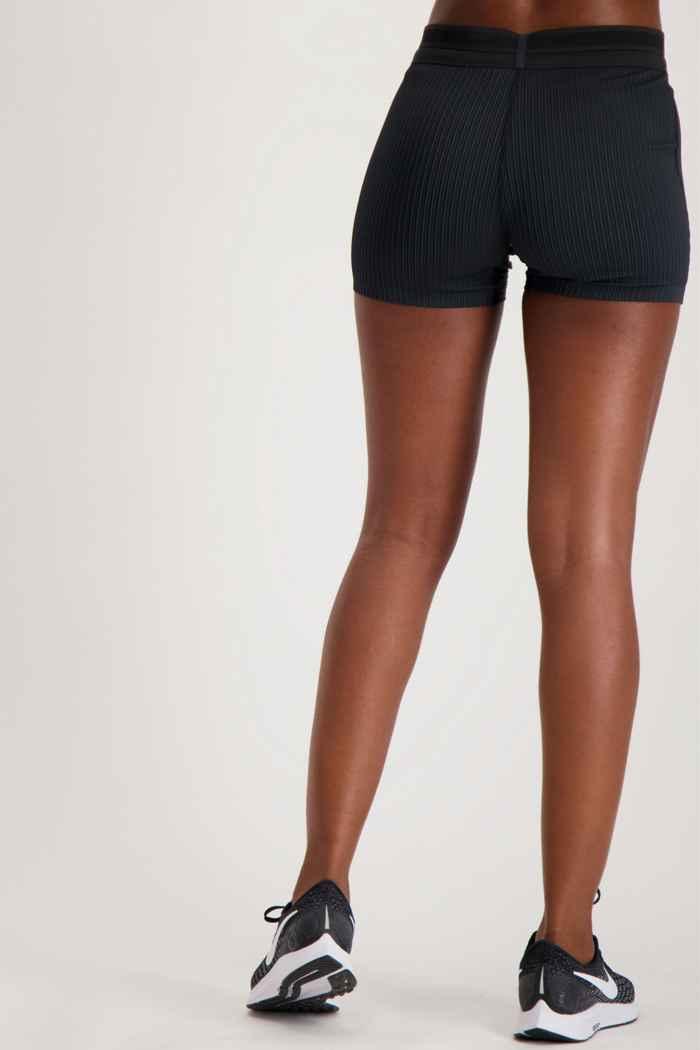 Nike Aeroswift Damen Short 2