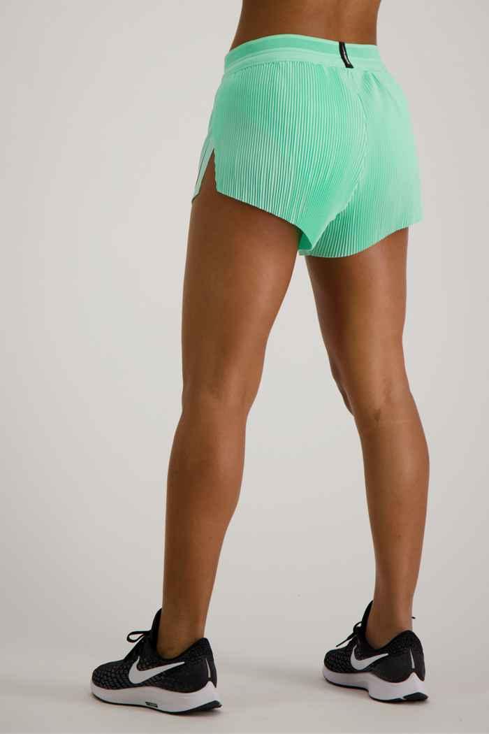 Nike Aeroswift short femmes 2