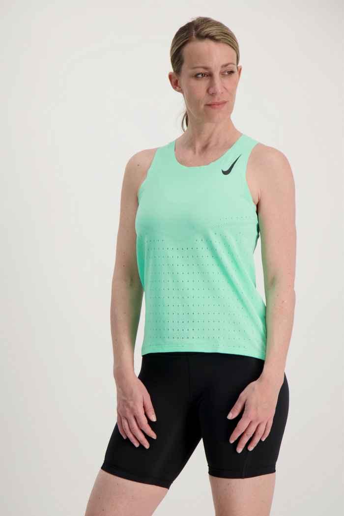 Nike Aeroswift top femmes 1