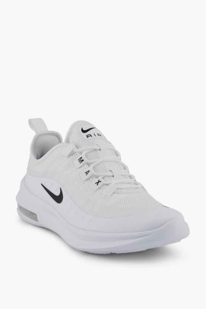 Nike Air Max Axis Kinder Sneaker 1