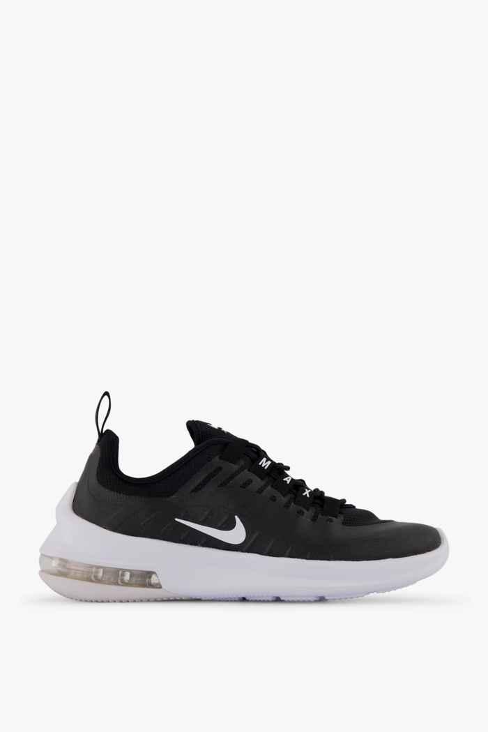 Nike Air Max Axis sneaker donna 2