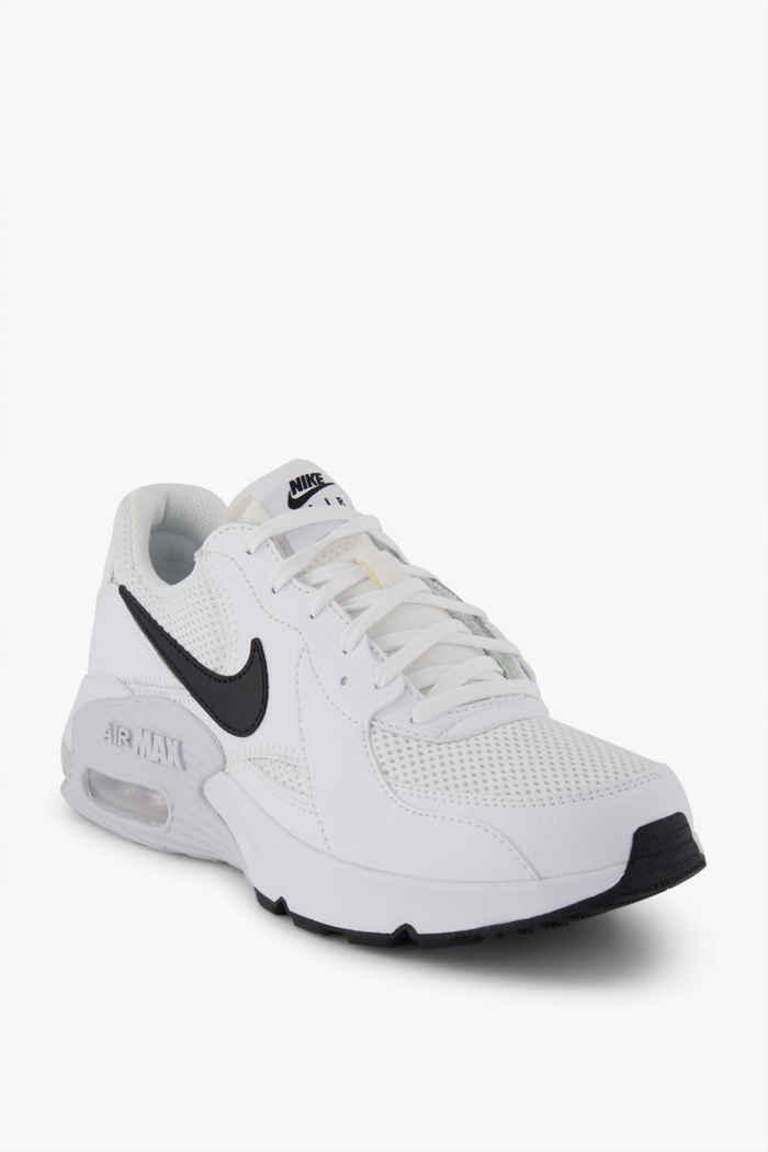 Nike Air Max Excee sneaker donna 1