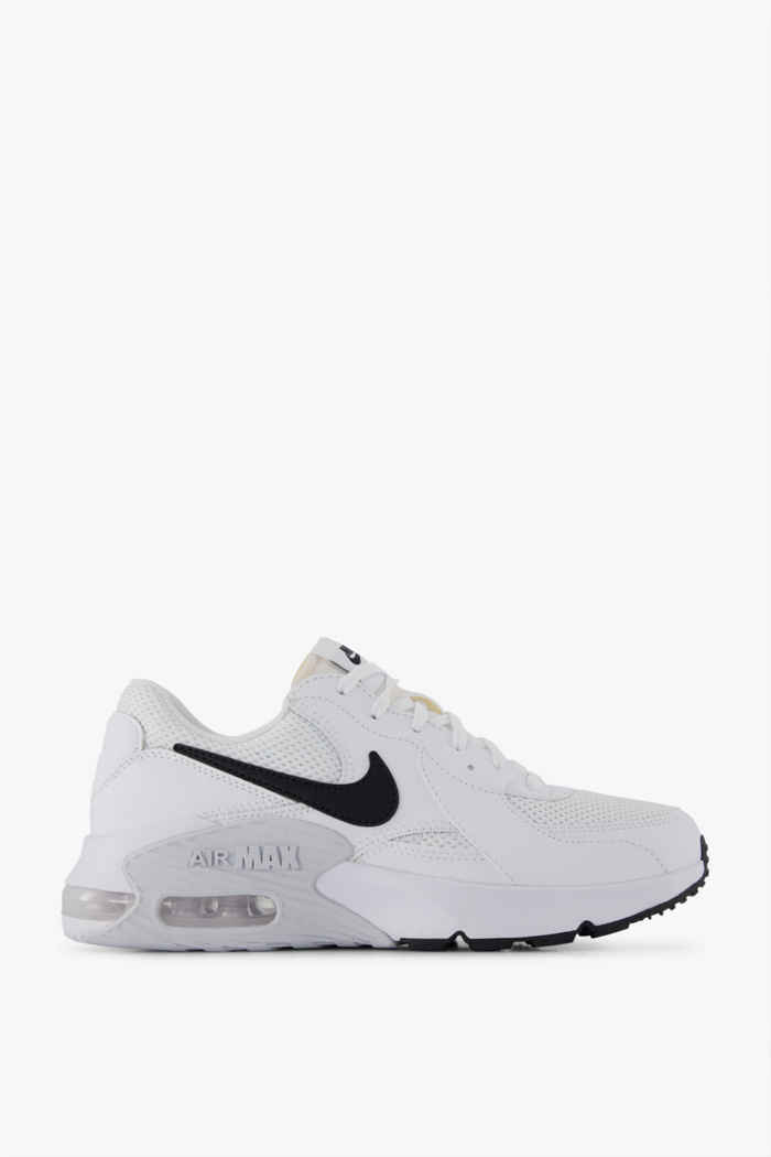 Nike Air Max Excee sneaker donna 2