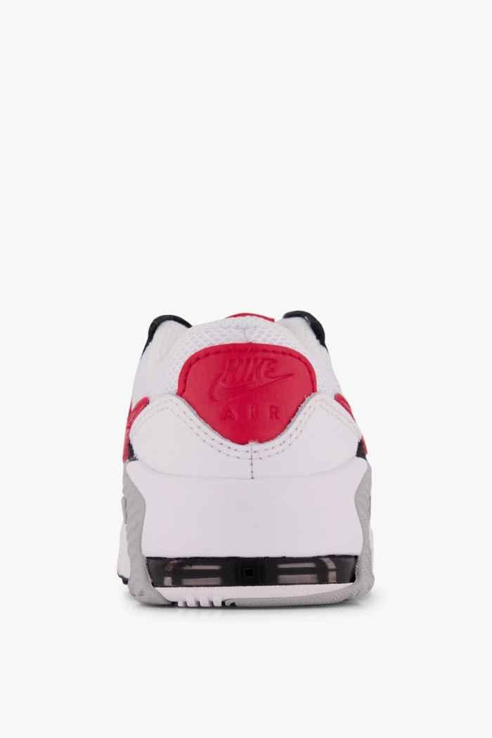 Achat Air max Excee sneaker enfants enfants pas cher   ochsnersport.ch