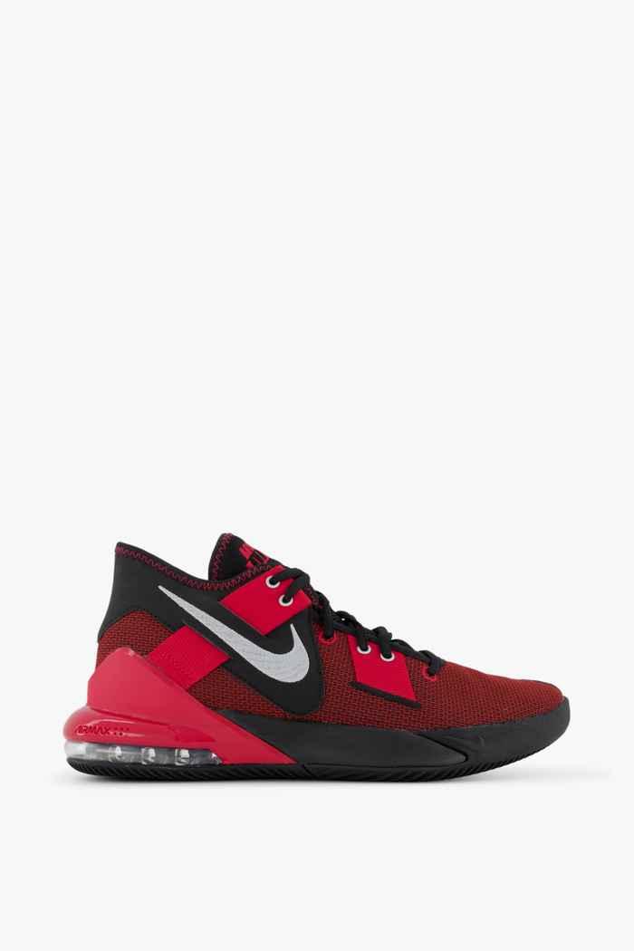 Nike Air Max Impact 2 scarpe da basket uomo 2