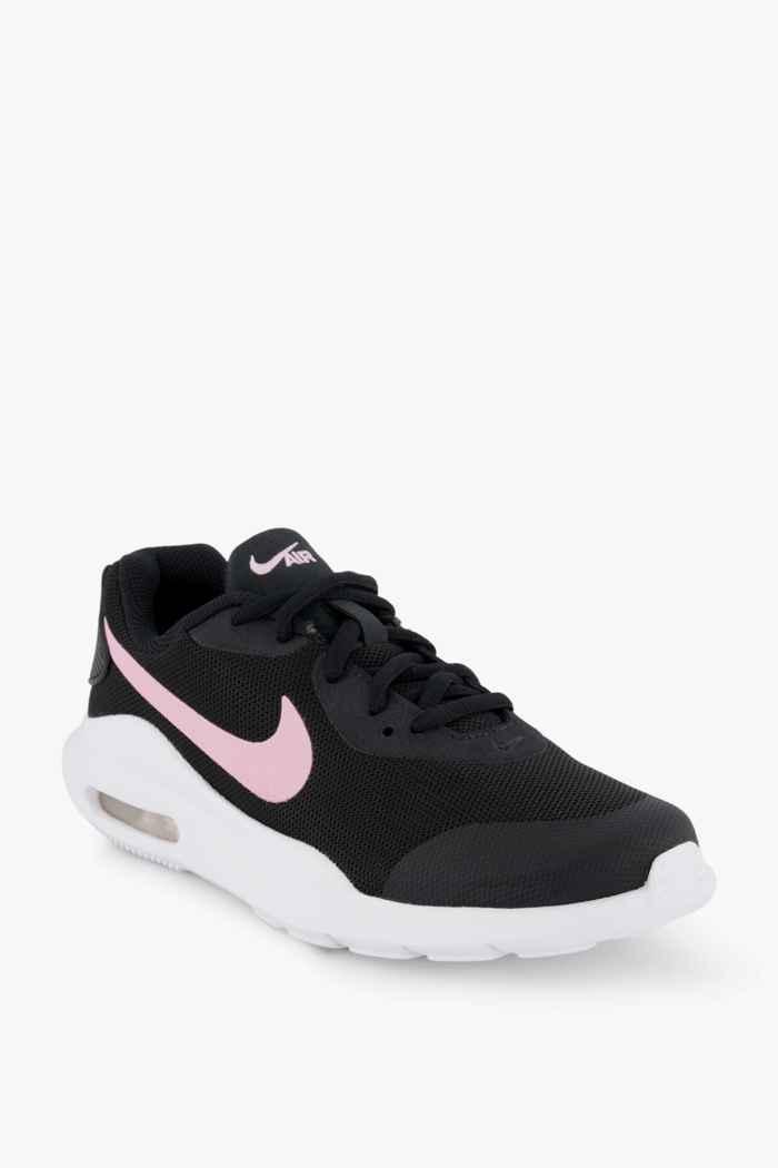 Nike Air Max Oketo sneaker bambina 1