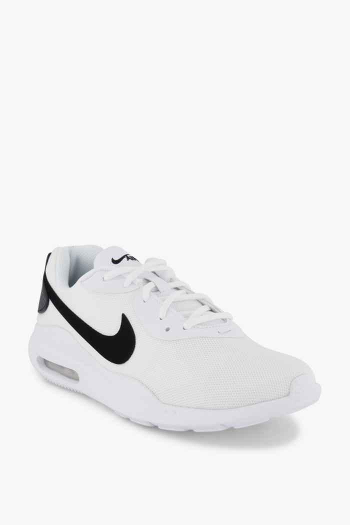 Nike Air Max Oketo sneaker donna 1