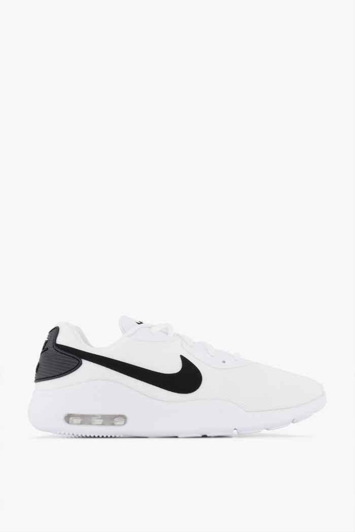 Nike Air Max Oketo sneaker donna 2