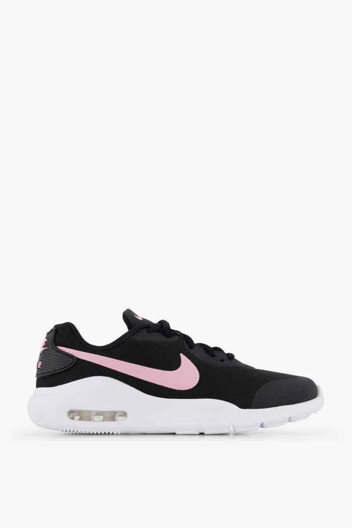Nike Air Max Oketo sneaker filles 2