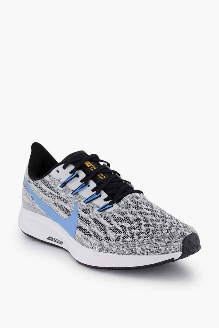 Nike Air Zoom Pegasus 36 scarpe da corsa uomo 1