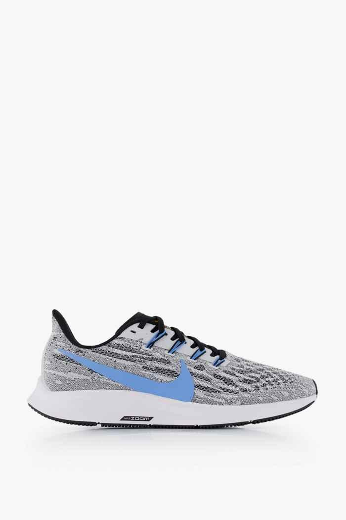 Nike Air Zoom Pegasus 36 scarpe da corsa uomo 2