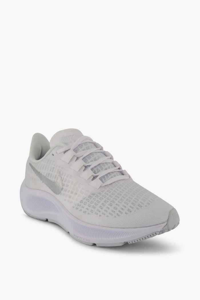 Achat Air Zoom Pegasus 37 chaussures de course femmes femmes pas ...