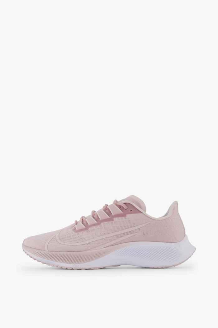 Nike Air Zoom Pegasus 37 Damen Laufschuh Farbe Rosa 2