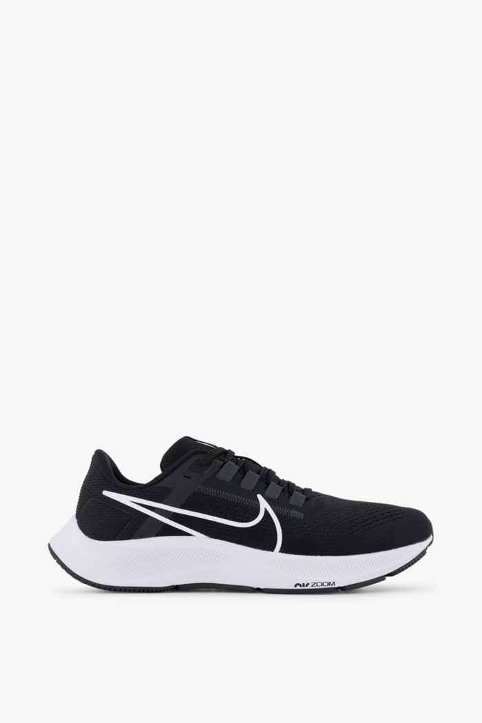 Nike Air Zoom Pegasus 38 scarpe da corsa uomo 2