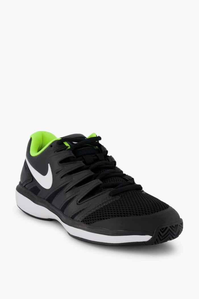 Nike Air Zoom Prestige chaussures de tennis hommes 1