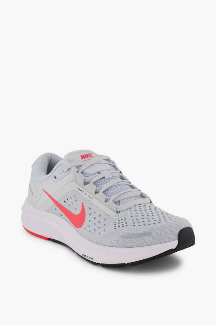 Nike Air Zoom Structure 23 Damen Laufschuh 1
