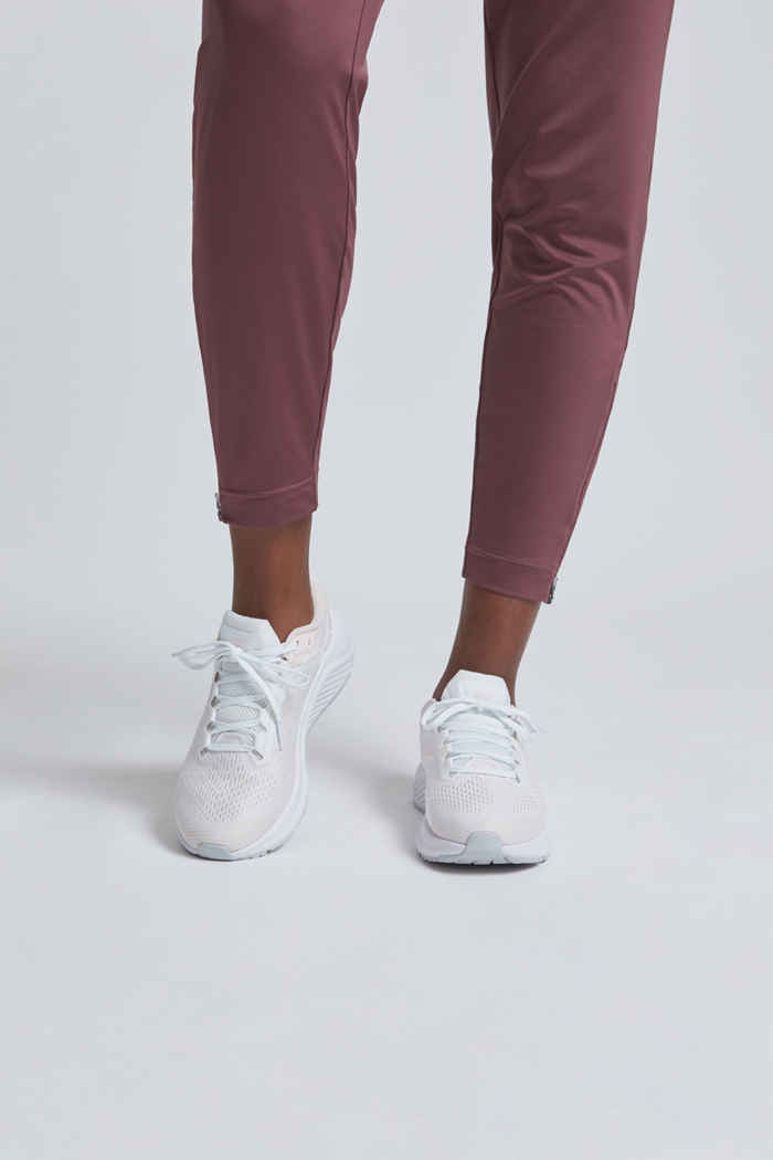 Nike Air Zoom Structure 24 chaussures de course femmes 1