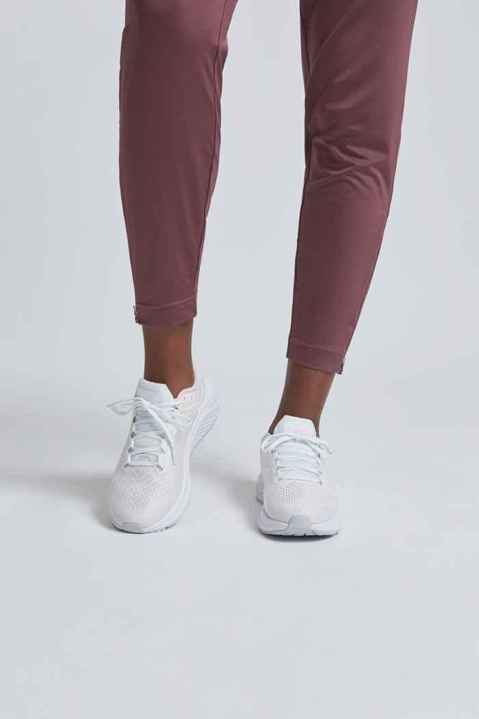 Nike Air Zoom Structure 24 Damen Laufschuh 1