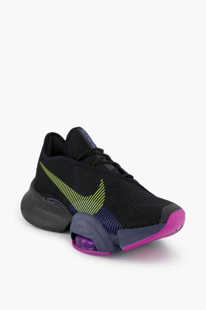 Nike Air Zoom SuperRep 2 chaussures de fitness femmes 1