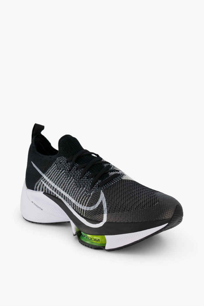 Achat Air Zoom Tempo NEXT% chaussures de course hommes hommes pas ...