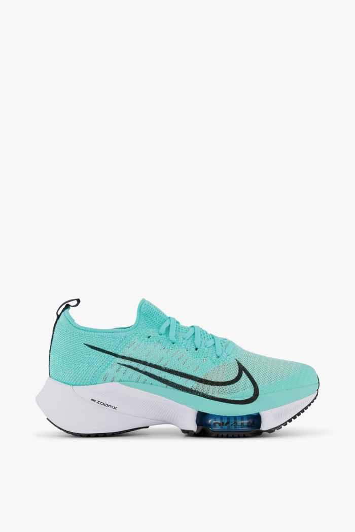 Nike Air Zoom Tempo NEXT% Damen Laufschuh 2