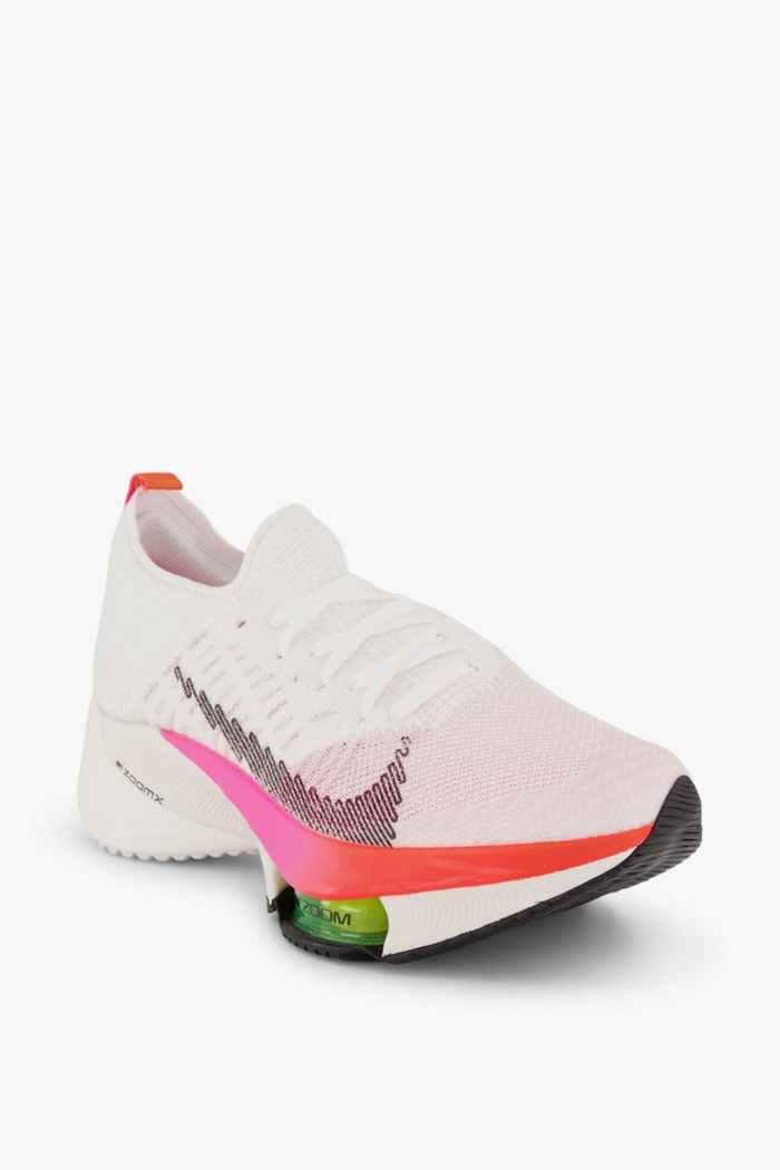 Nike Air Zoom Tempo Next% Flyknit Damen Laufschuh 1