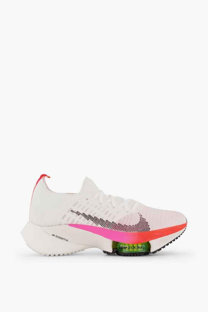 Nike Air Zoom Tempo Next% Flyknit Damen Laufschuh 2
