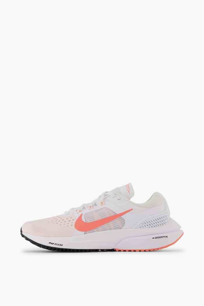 Nike Air Zoom Vomero 15 Damen Laufschuh 2