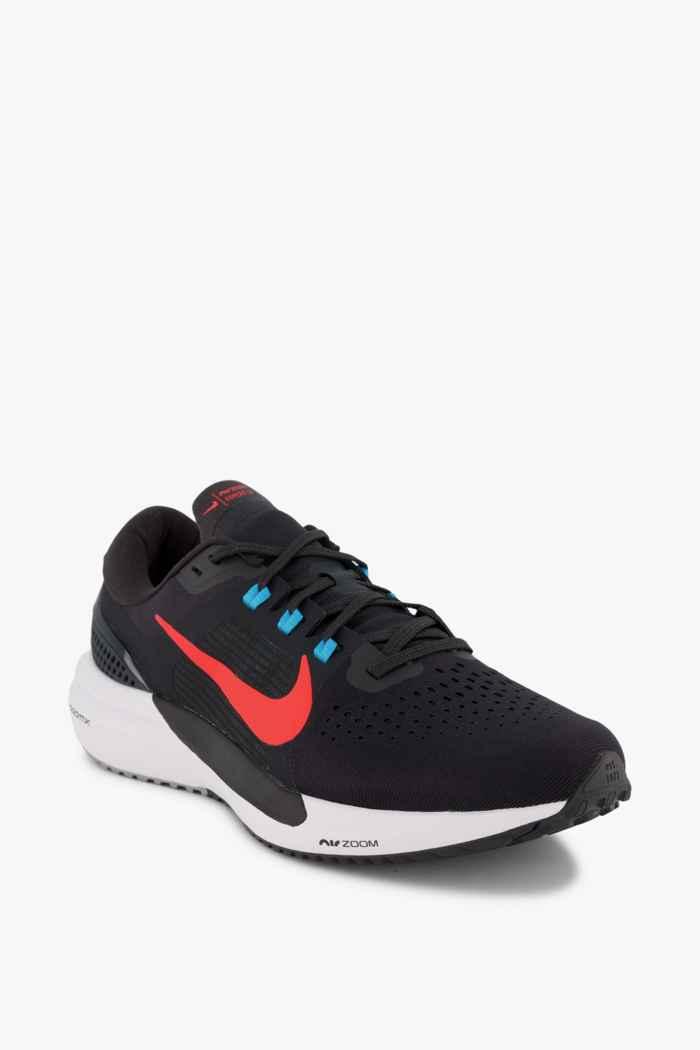 Nike Air Zoom Vomero 15 Herren Laufschuh 1