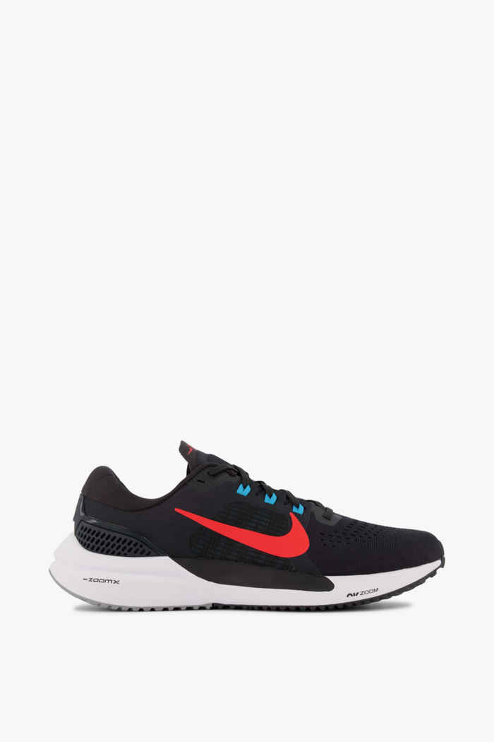 Nike Air Zoom Vomero 15 Herren Laufschuh 2