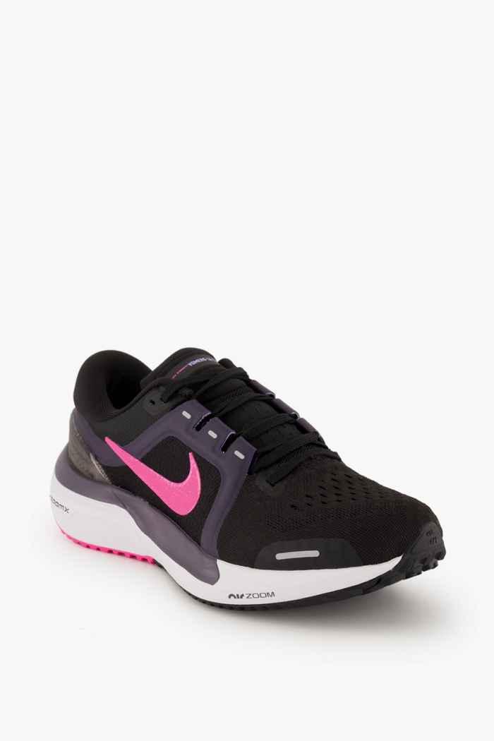 Nike Air Zoom Vomero 16 Damen Laufschuh 1