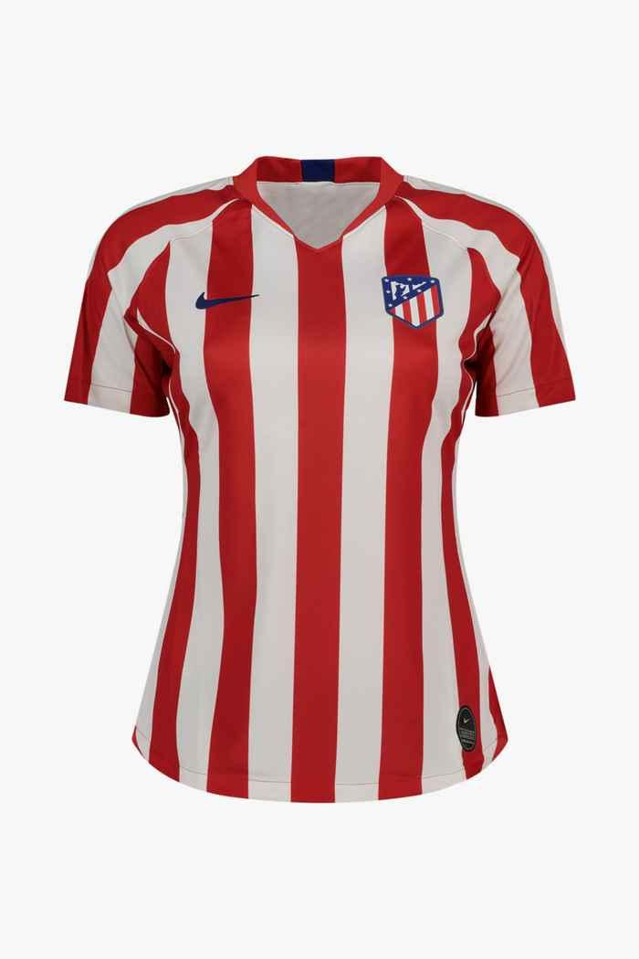 Nike Atletico Madrid Home Replica maglia da calcio donna 1