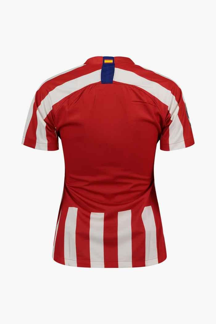 Nike Atletico Madrid Home Replica maglia da calcio donna 2