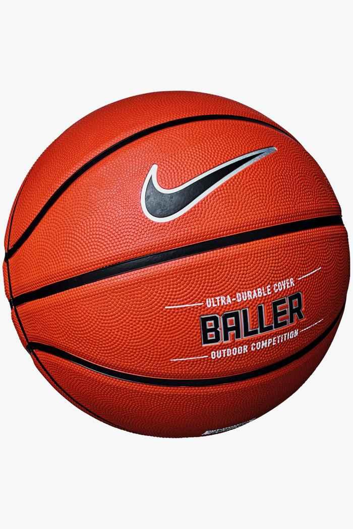 Nike Baller Basketball 1
