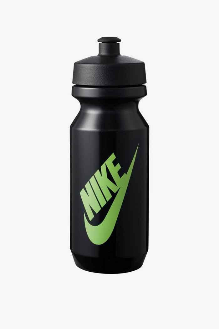 Nike Big Mouth 2.0 0.65 L Colore Verde 1