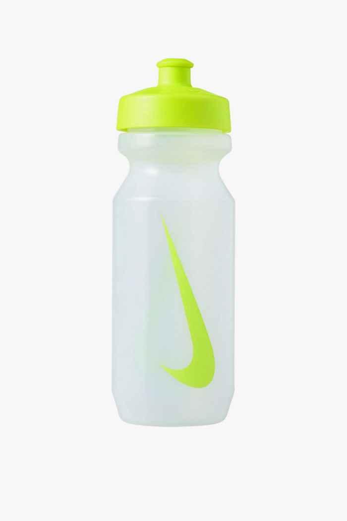 Nike Big Mouth 2.0 0.65 L Farbe Grün 1
