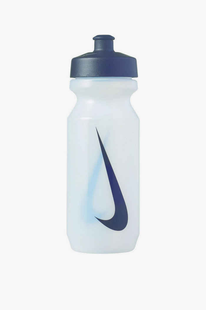 Nike Big Mouth 2.0 0.65 L Farbe Klar 1