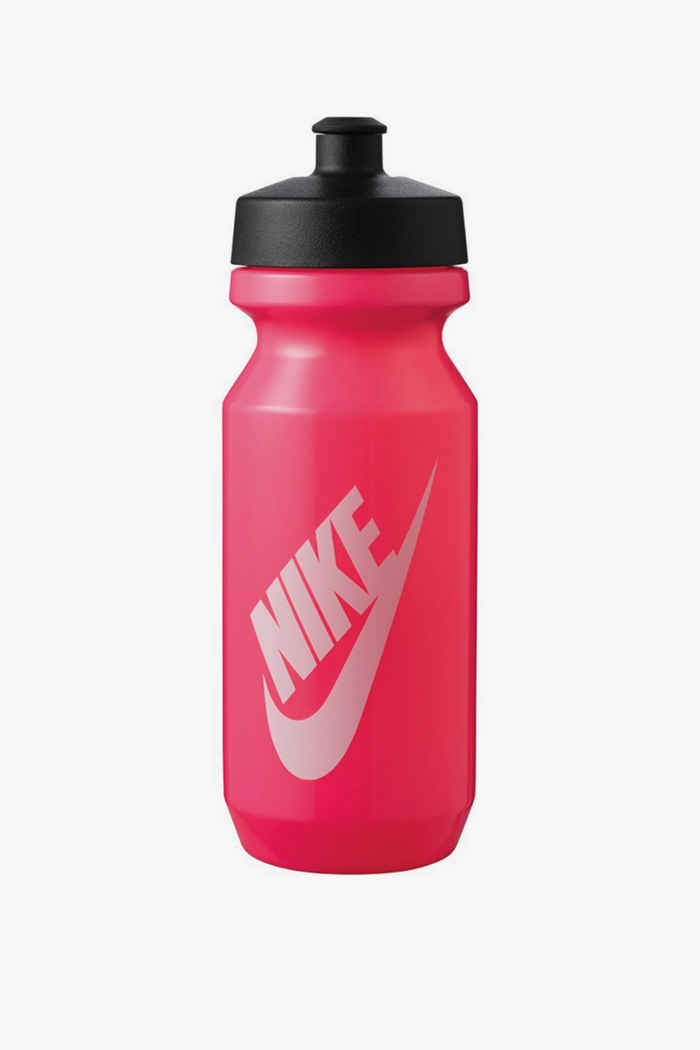 Nike Big Mouth 2.0 0.65 L Farbe Pink 1