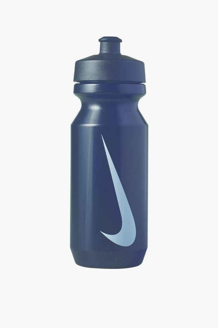 Nike Big Mouth 2.0 0.65 L Farbe Schwarz 1