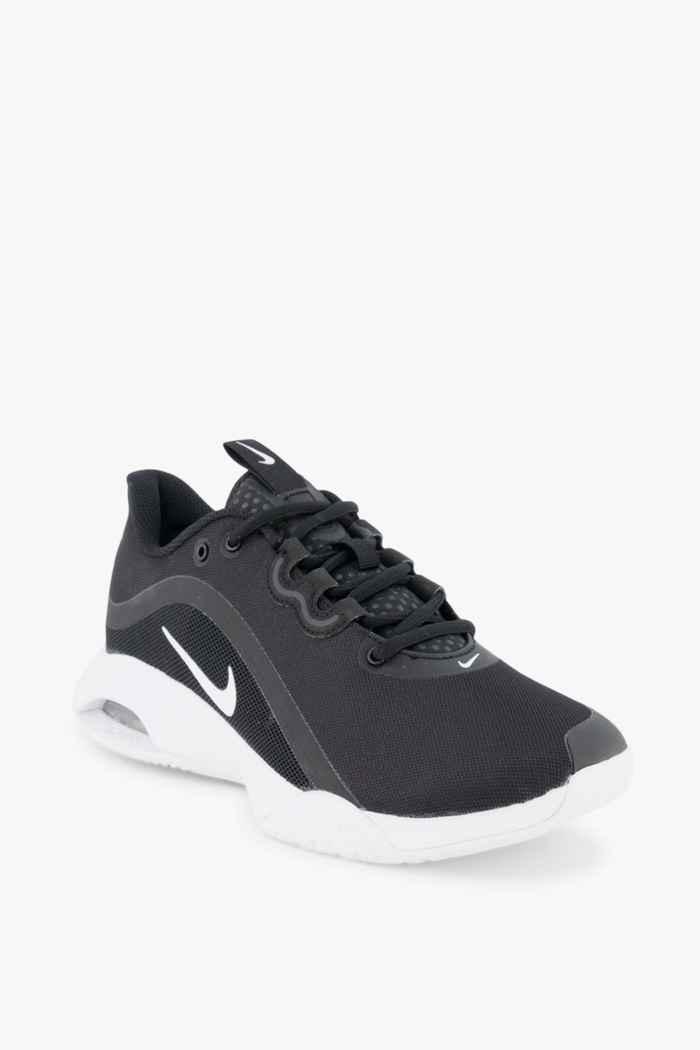 Nike Court Air Max Volley Herren Tennisschuh 1