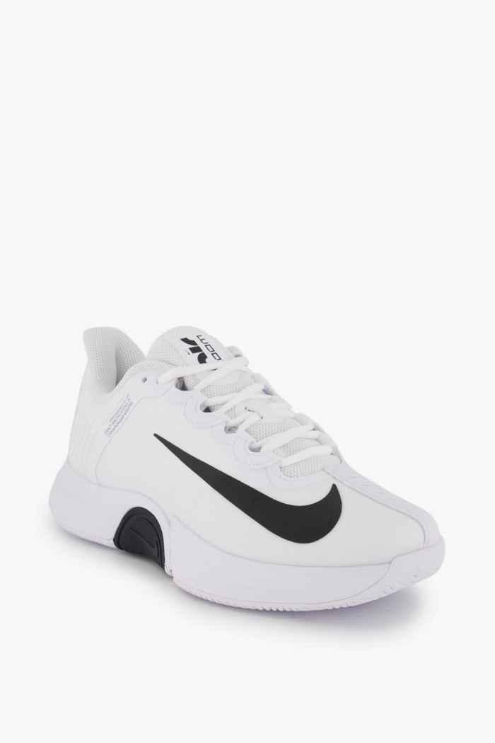 Nike Court Air Zoom GP Turbo chaussures de tennis hommes 1