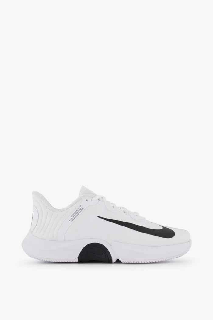 Nike Court Air Zoom GP Turbo chaussures de tennis hommes 2