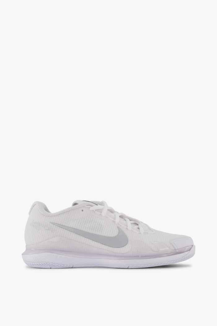 Nike Court Air Zoom Vapor Pro chaussures de tennis femmes 2