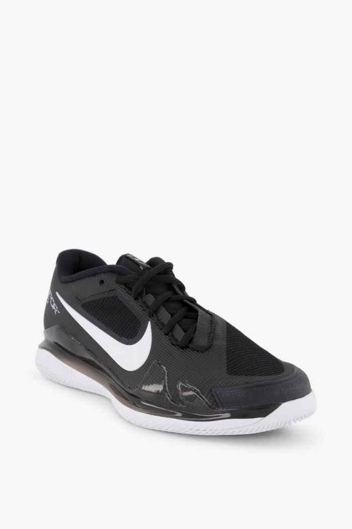 Nike Court Air Zoom Vapor Pro chaussures de tennis hommes 1