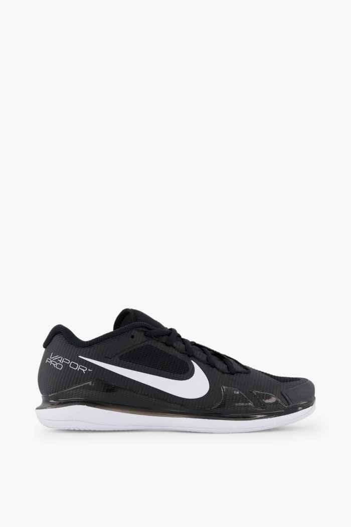 Nike Court Air Zoom Vapor Pro chaussures de tennis hommes 2