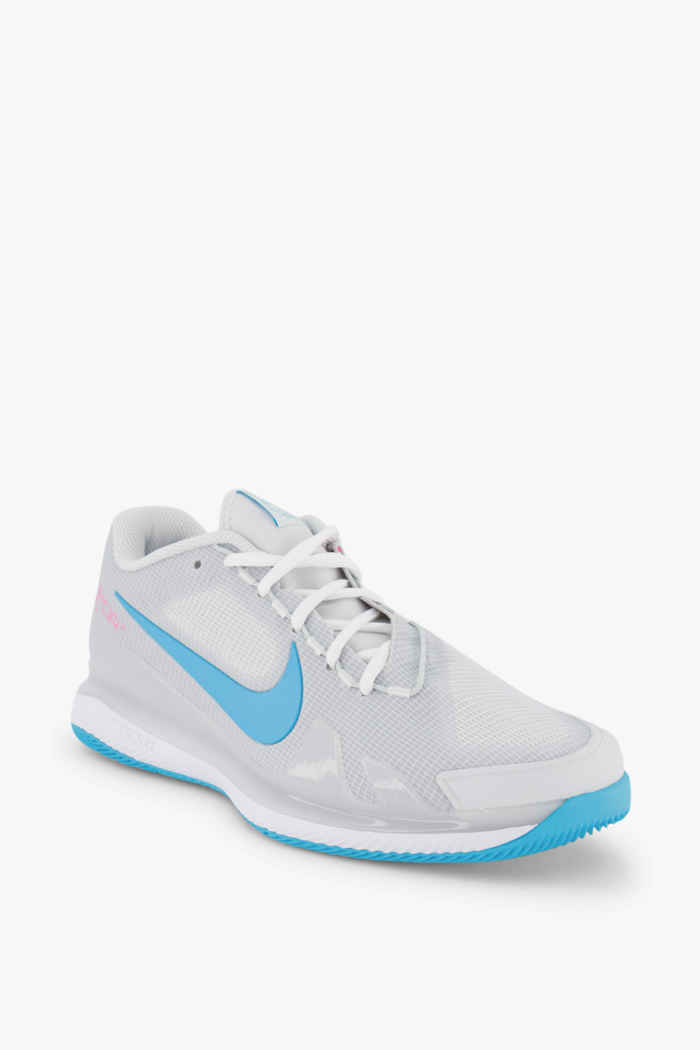 Nike Court Air Zoom Vapor Pro chaussures de tennis uomo 1