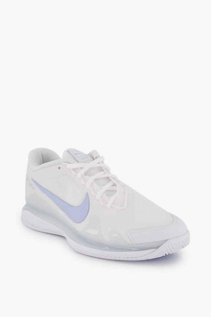 Nike Court Air Zoom Vapor Pro Clay chaussures de tennis femmes 1