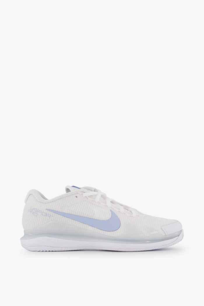 Nike Court Air Zoom Vapor Pro Clay chaussures de tennis femmes 2